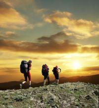 Sapanca Maşukiye Trekking gezisi