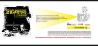 Sinema ve Felsefe Kulübümüz 1. Ulusal Felsefe ve Sinema Sempozyumuna Katılıyor
