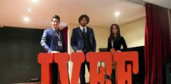 Özel Uğur Anadolu Lisesi Mun Kulübü Etkinliği