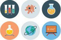 10.SINIF ÖĞRENCİLERİMİZLE 12 KASIMDA İLK STEM+A ÇALIŞMAMIZI GERÇEKLEŞTİRECEĞİZ