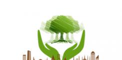 "Uğur Koleji Anadolu Lisesi ""Caretakers Of The Environment International Conference""a Katılıyor"