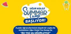 Yaz Okulu 28 Haziran'da Başlıyor